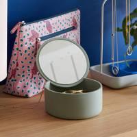 John Lewis sale home accessories: 20% off