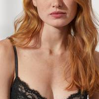 Best bras for small bust: H&M