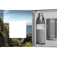 The Botanist Gin Limited Edition Gift Pack