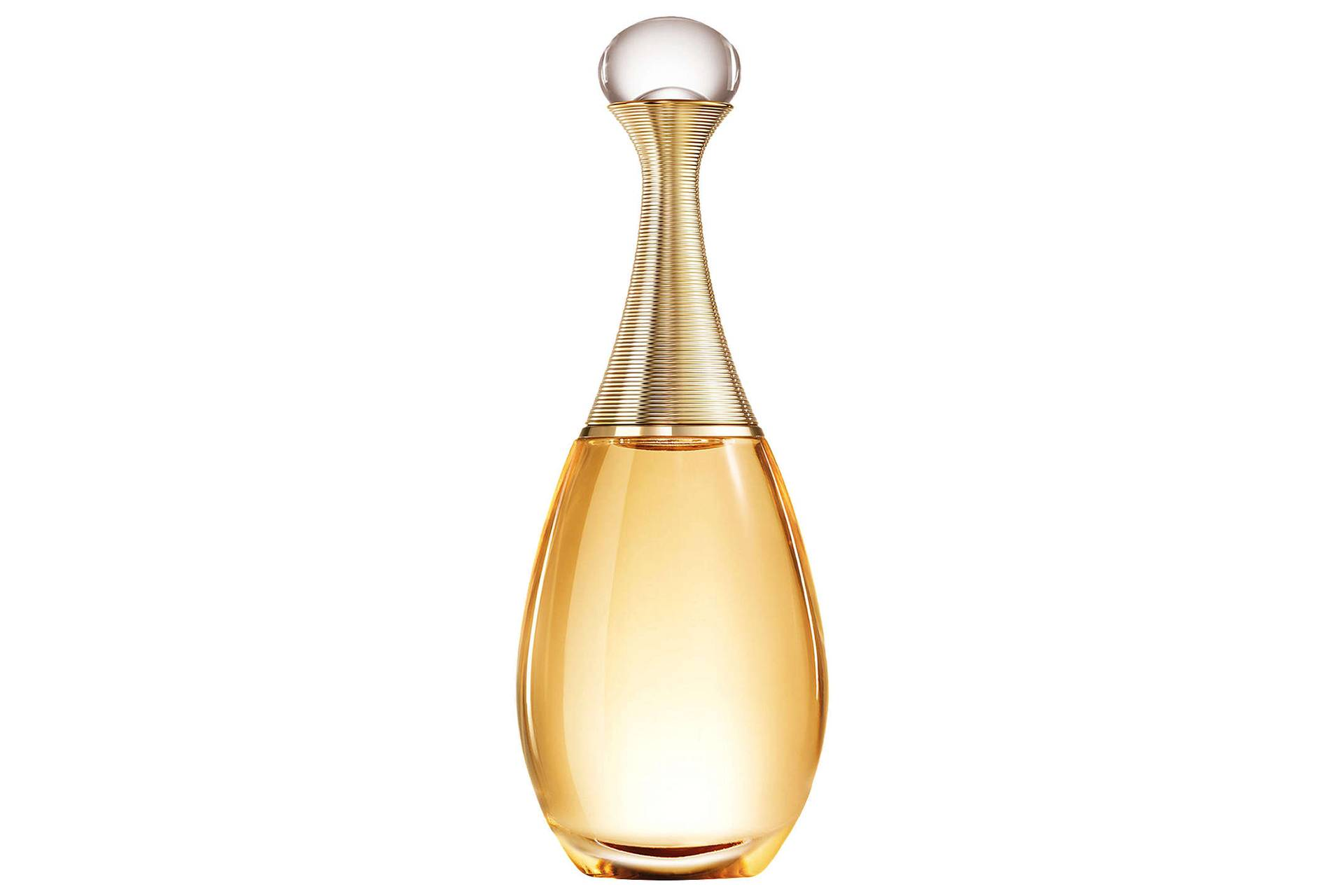 The Best Perfumes For Women + Amazon