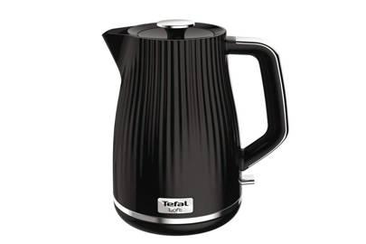 Best kettle under £50