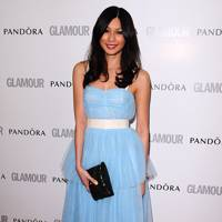 Women of the Year Photos – Dresses & Celebrities | Glamour UK