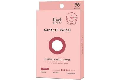 Pimple patches Amazon
