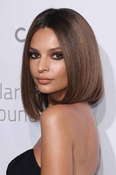 Short Hairstyles The Best Short Haircuts Of 2019 Glamour Uk