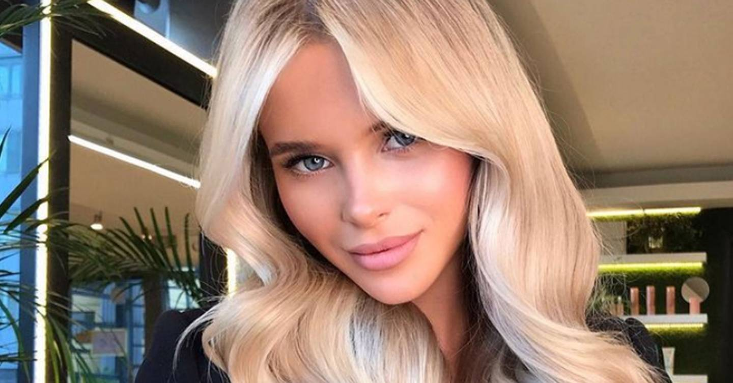 From natural grey hair to XXL lashes, Russian beauty editors let us in on the R-Beauty trends we need to know