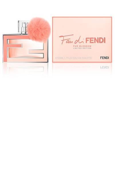 Fan di FENDI
