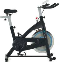 Best rated spinning bikes