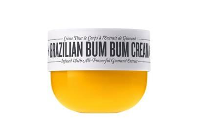 Best calming beauty body moisturiser