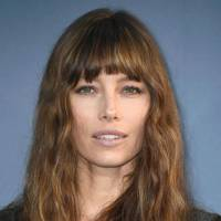 Awesome Fringe Hairstyles 2016 Celebrity Amp Side Ideas Glamour Uk Hairstyles For Men Maxibearus