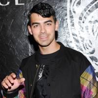65. Joe Jonas