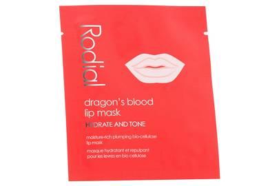 Best lip masks: Rodial