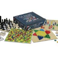Best classic board games for adults