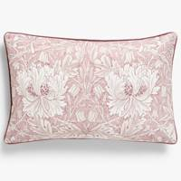 Best Mother's Day Gifts 2021 UK: the cushion