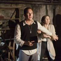 7. The Conjuring (2013)