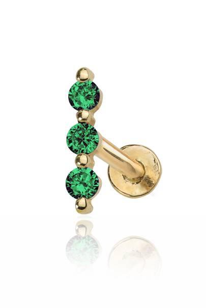 Best jewellery brands: Lark & Berry