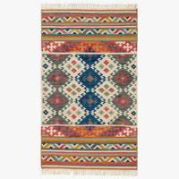 John Lewis sale rugs: 20% off