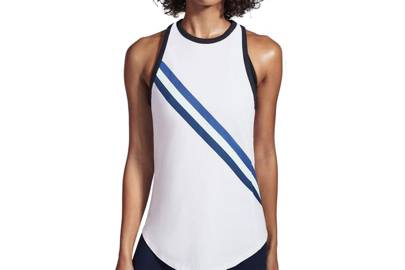 Best running tank top