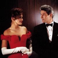 Best Movie Costumes Iconic Dresses In Film Glamour Com