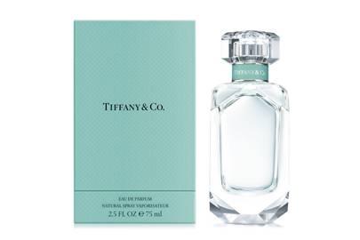 Tiffany & Co Eau De Parfum 50ml £72 Tiffany & Co