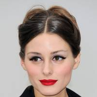 Go Daring With Eyeliner AND Red Lips