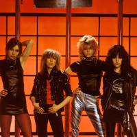 1970s – Girlschool