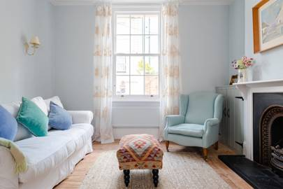 Best Airbnb By The Sea UK