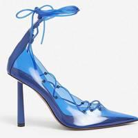 Best heels Fenty