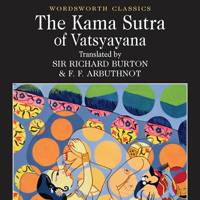 The Kama Sutra - The Positions