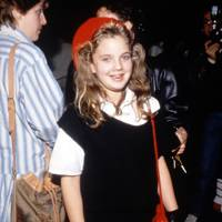 Drew Barrymore: Why we...