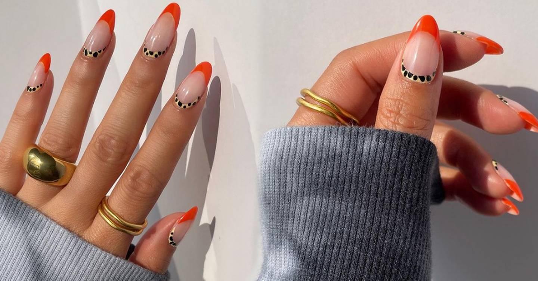 Pin by Iris frias on Uñas perfectas | Purple nail art