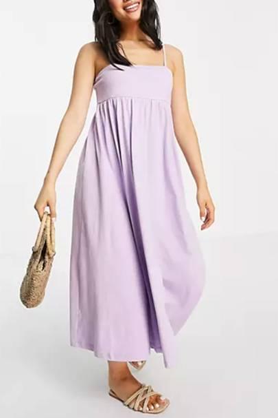 Best cotton summer dresses