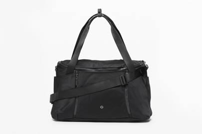 Best Lululemon weekend bag