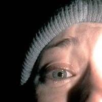 The Blair Witch Project (1990)