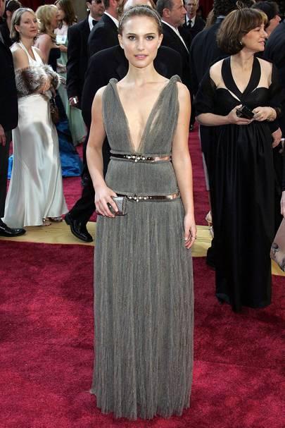Natalie Portman - 2005