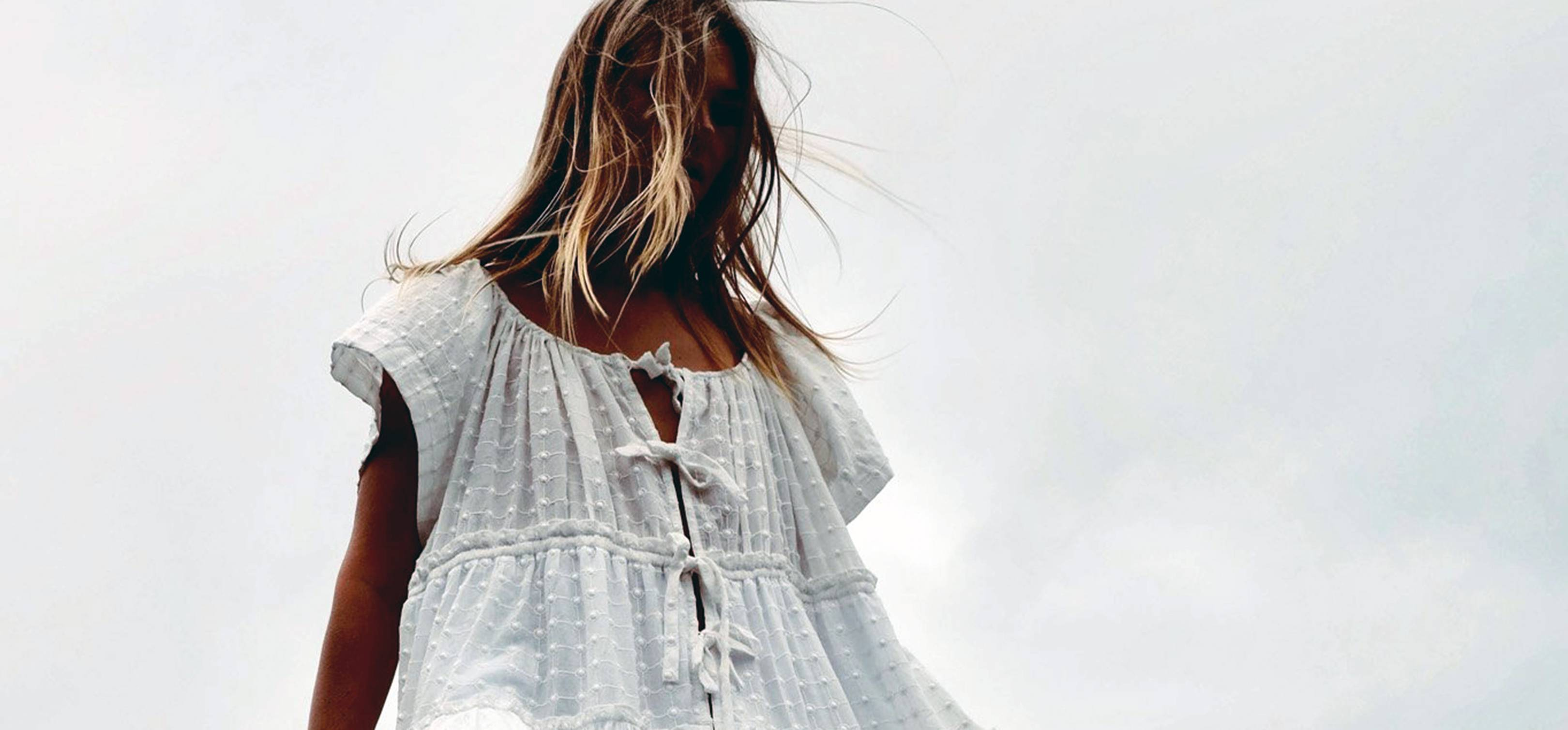 7c78a16e52 The 14 summer dresses that everyone will be talking about this year