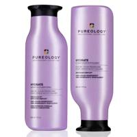 Best Boxing Day beauty sales: Pureology