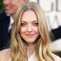 Simply Does It: Amanda Seyfried