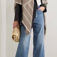 Best jeans for women for versatility