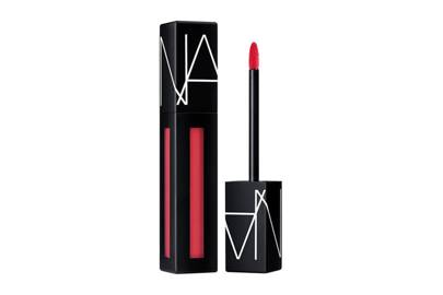 Best pigmented lip stain