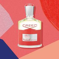 The best men's fragrances for that special guy in your life