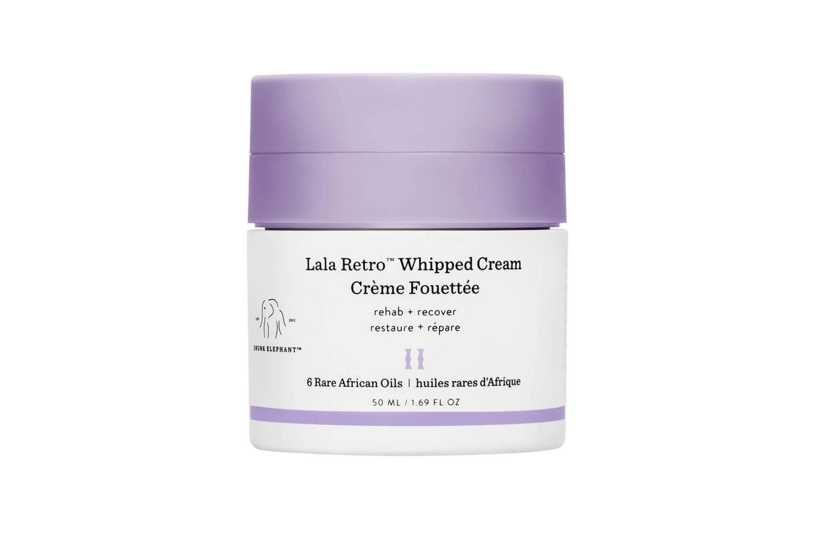 Best Moisturiser: 23 Day Creams & Night Creams For Your Skin Type | Glamour UK