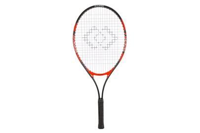 Best cheap tennis rackets
