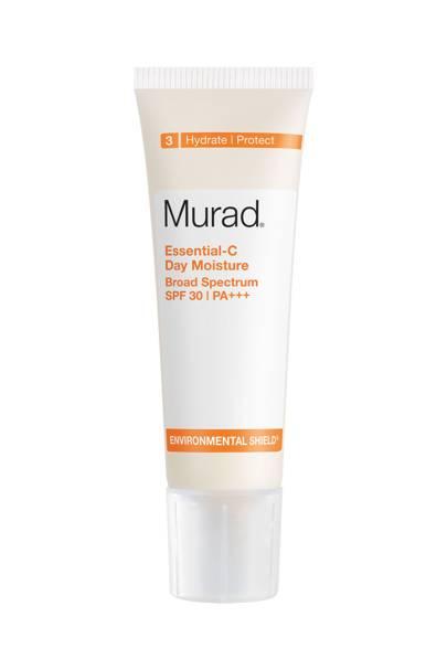 Murad Essential-C Day Moisture Cream, £55