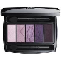Best luxury purple eyeshadow palette