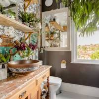 Best Airbnbs In Brighton