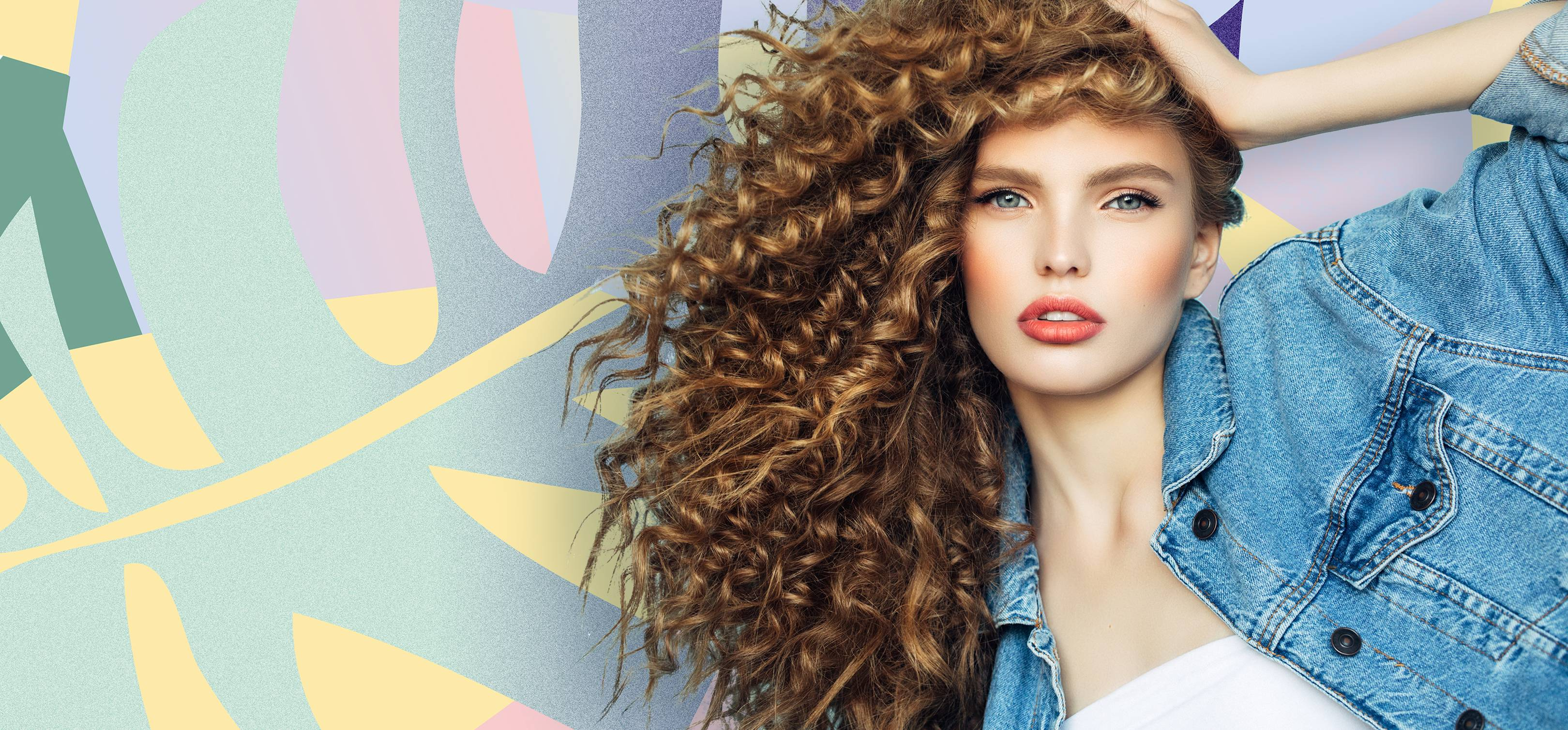 Best Shampoo For Curly Hair Aveda Bumble Bumble Kerastase