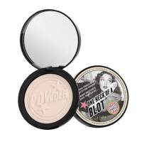 Soap & Glory One Hell Of A Blot Powder, £12