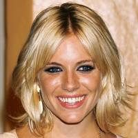Sienna miller hair styles beauty look book glamour uk sienna is the vision of summer with these polished waves and glowing bronzed skin obsessed pmusecretfo Image collections