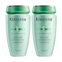 Best Shampoo & Conditioner For Fine Hair