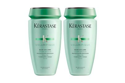 Best Shampoo & itioner For Fine Hair
